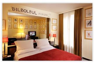 Al Cappello Rosso Hotel Bologna 1703126140b5